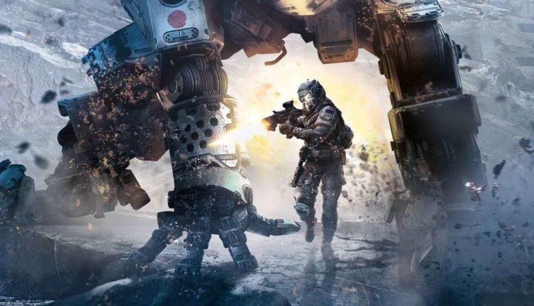 Titanfall 2 e Battlefield 1. Le prime impressioni sono molto positivi