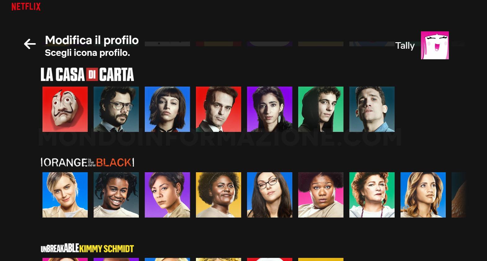 Netflix si occuperà della distribuzione della serie tv Snowpiercer