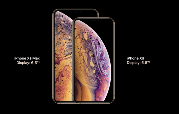iPhone XS e XS Max, i tempi di consegna si allungano per chi prenota online