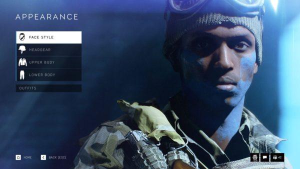 Beta di Battlefield 5, ancora niente codici di accesso per chi ha acquistato su Amazon